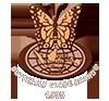 Bhineka Djaja Logo